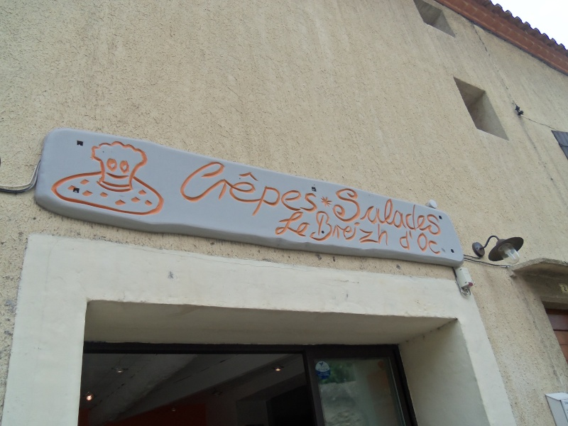 Bonne adresse - Page 4 Gruiss13
