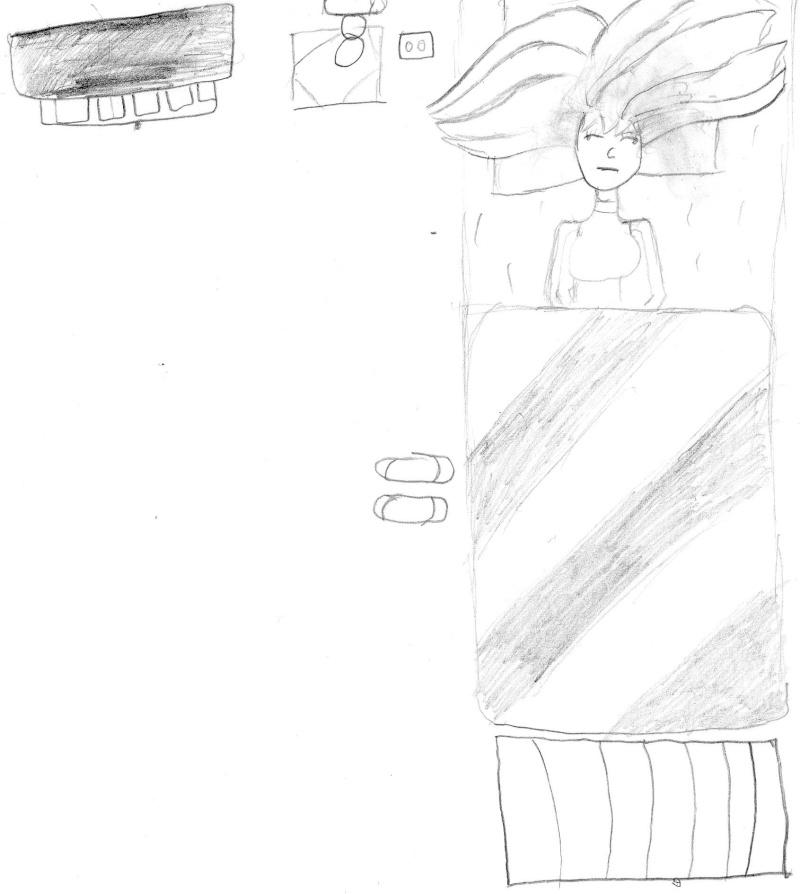 mes mangas Img00811