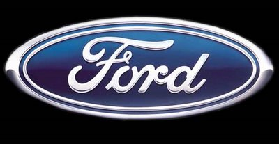 The Ford Club
