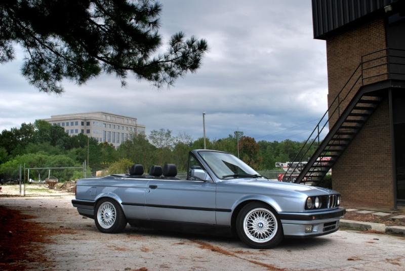 Photos Artistique de BMW ! ! ! 5ps-110