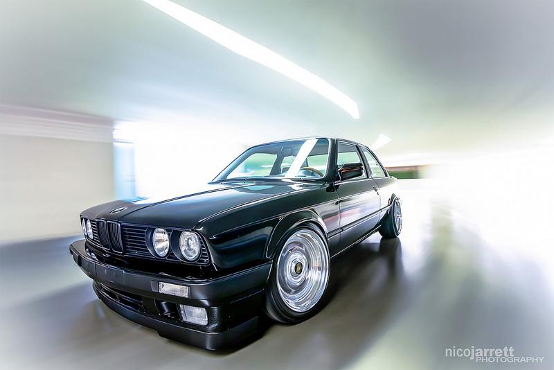 Photos Artistique de BMW ! ! ! - Page 4 85068710
