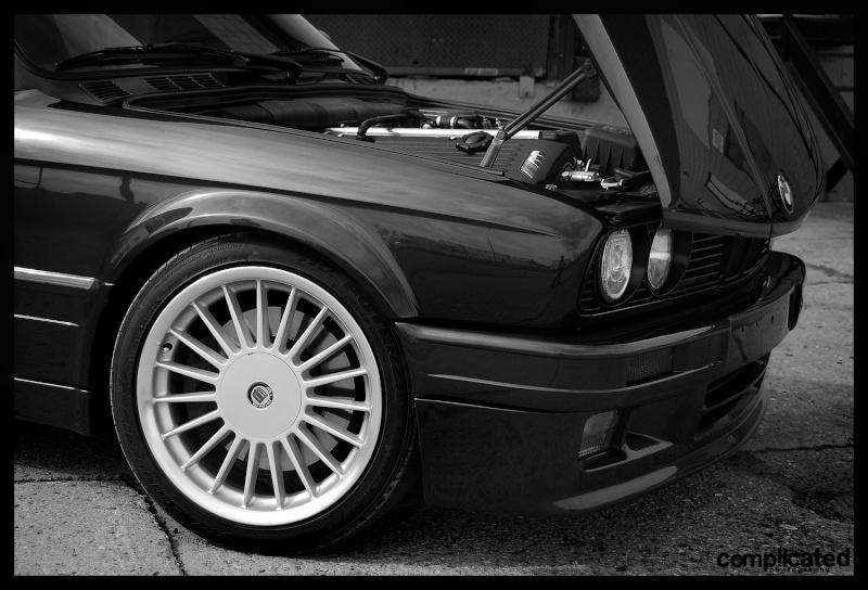 Photos Artistique de BMW ! ! ! Vk1010