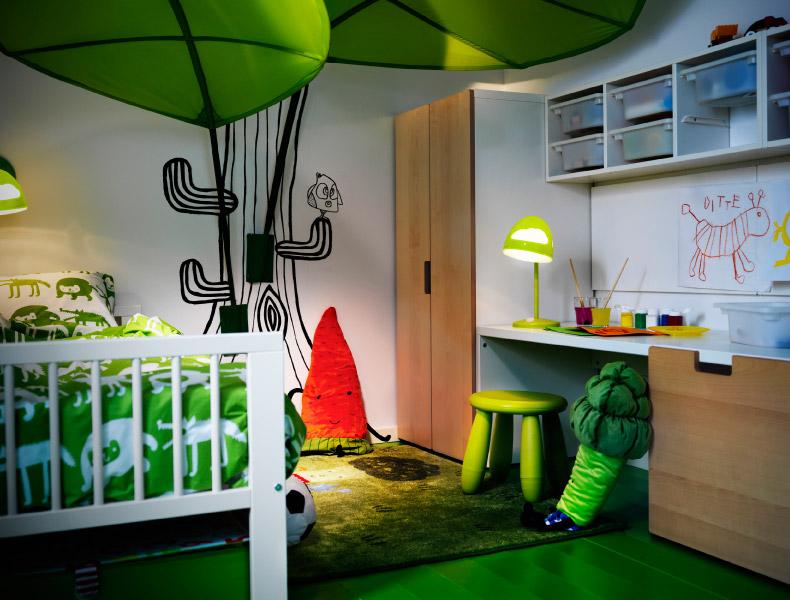 Chambre enfant de 3ans 20132_10