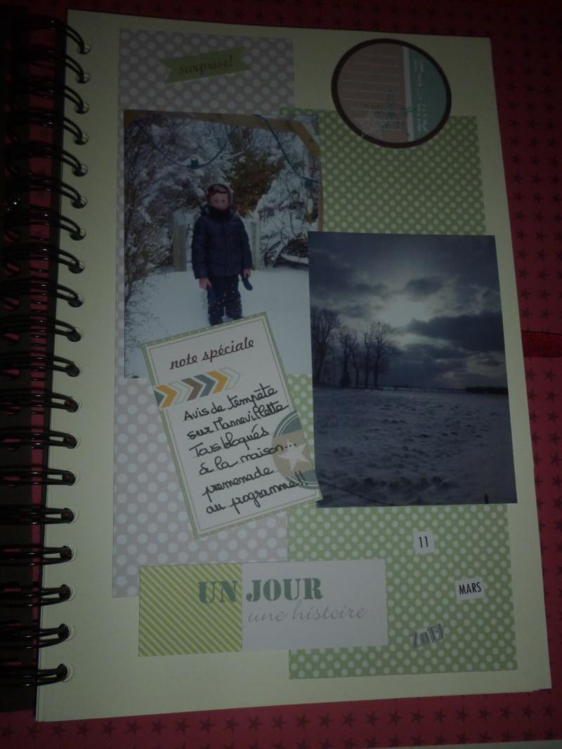 le family diary de Peg et sa famille P1020319