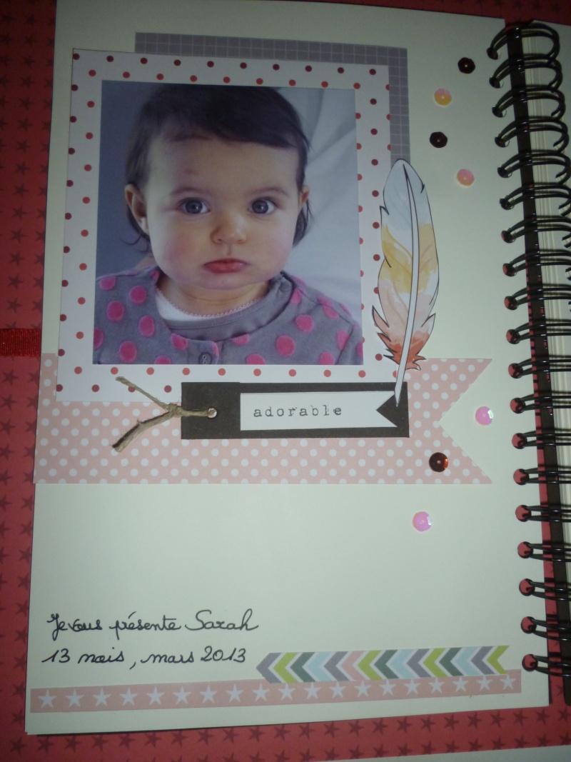 le family diary de Peg et sa famille P1020320