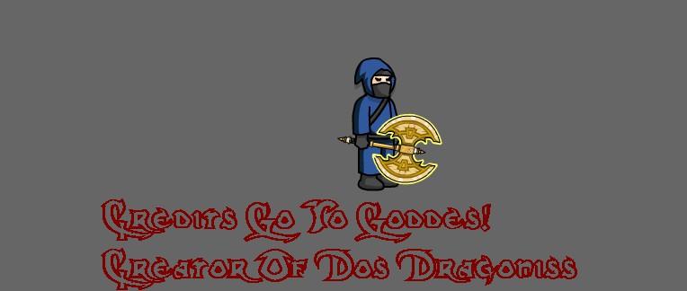 [NEW] Main Character Of Dos Dragoniss Charac10
