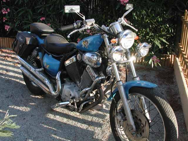 Auto-moto: Vous roulez avec quoi??? - Page 4 Dscn0010