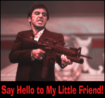 Han shot first #1 - Page 4 15573210