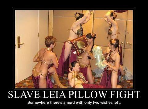 pillow 7121_n11