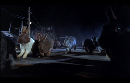 The Non-SW Movie Scene Game #4 - Page 15 Lepus210