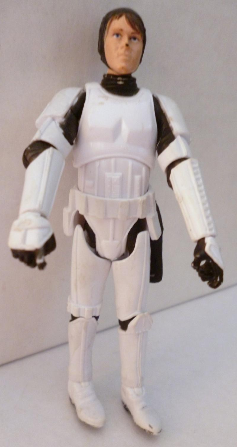Female Trooper? T2ec1610