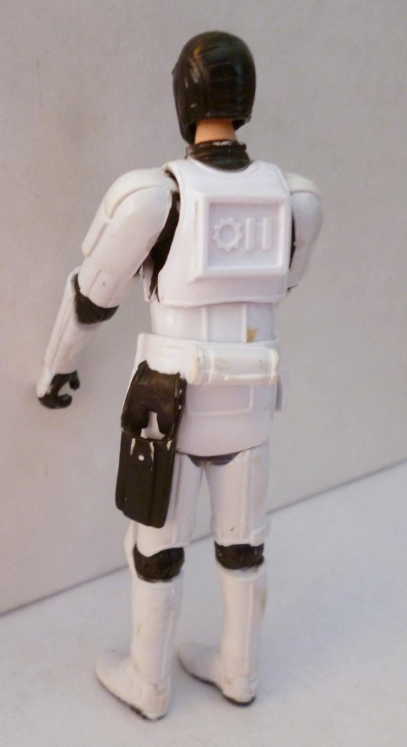 Female Trooper? T2ec1611