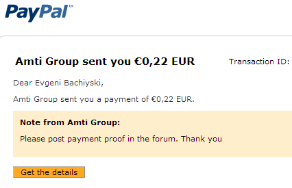 My payment-autosurfptp Ddnddu11