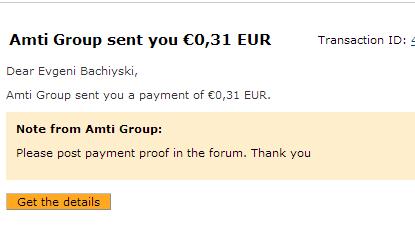 My payment-autosurfptp Ddnddu13