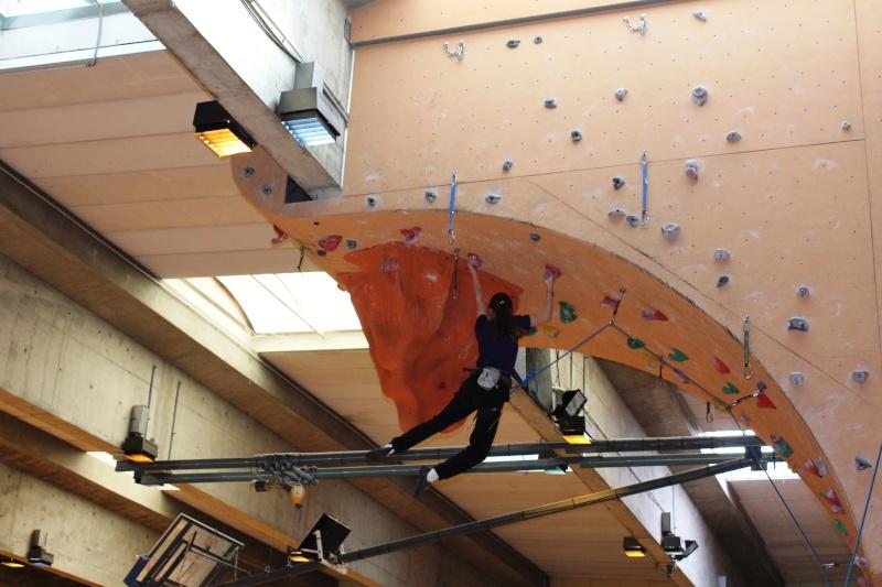 photos de la où je grimpe.  Escal_10