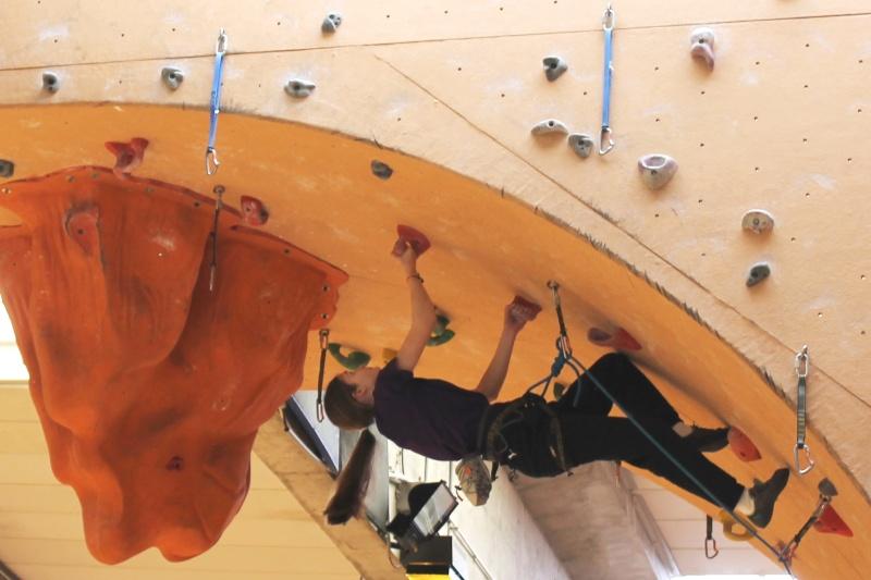 photos de la où je grimpe.  Escal_11