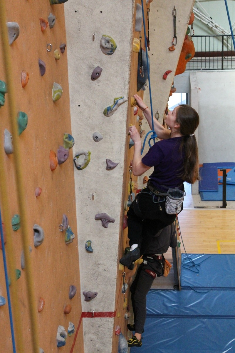 photos de la où je grimpe.  Escal_12