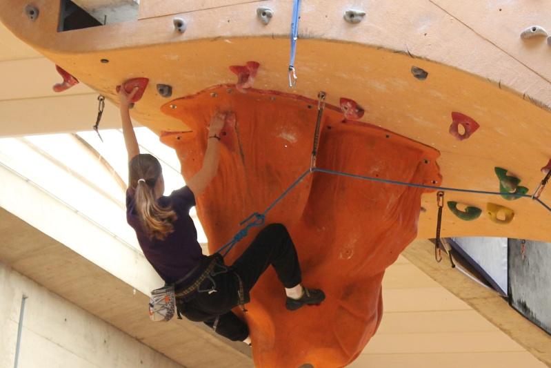 photos de la où je grimpe.  Escal_13