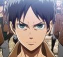[manga/anime] Shingeki no Kyojin (L'attaque des Titans). Eren10