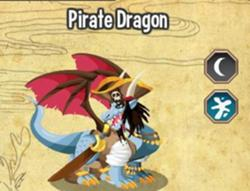 Dragon City:How To Breed Rare Dragon 250px-10