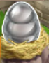 Dragon City:How To Breed Rare Dragon Armadi11