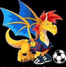 Dragon City:How To Breed Rare Dragon S_drag10