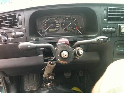 [Tuto] Comment démonter le Volant Img_0618