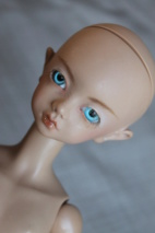 [VENDS] DOLLMORE KID Img_3311