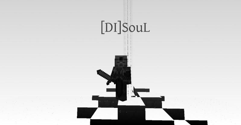 [Candidature #2] Alagone [Refusée] Soul_b10