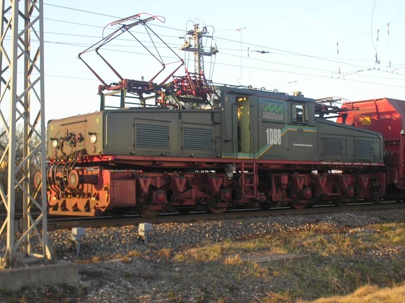 Tagebaulok in HO - aus Karton!  - und Vorbildfotos P4020018