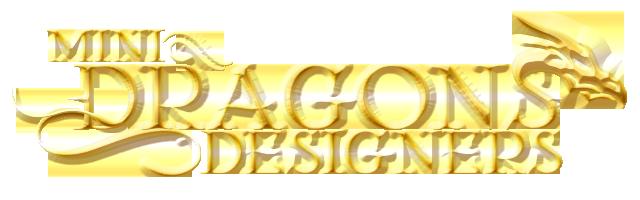 Mini-Dragons Designers
