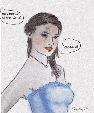 Il problema del movimento è GRILLO_TOPIC UNICO - Pagina 3 Girl_n10