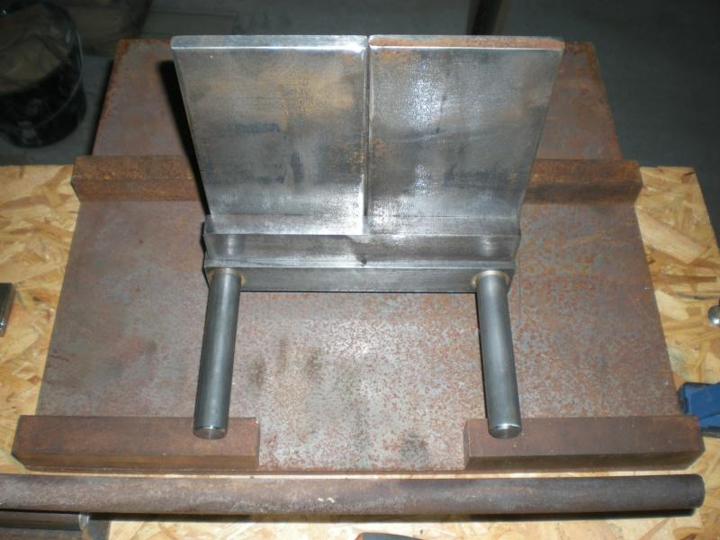 Fabrication scie circulaire sur table Dscn0112