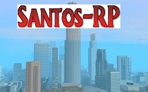 Santos RP