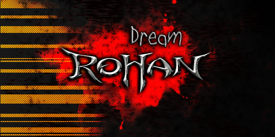 DreamRohan