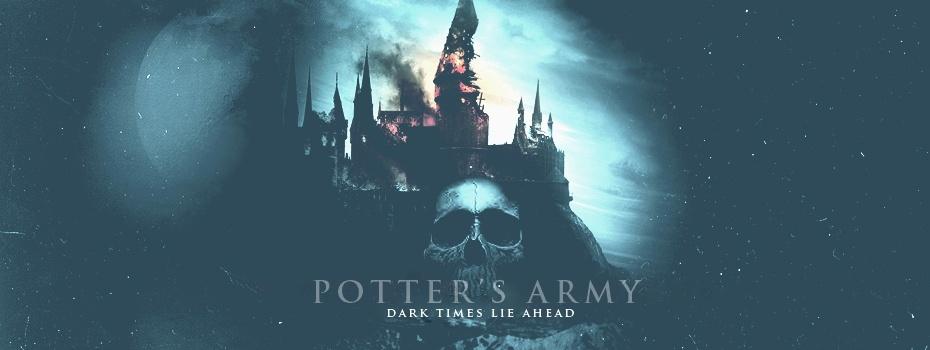 Hogwart - szkoła magii i czarodziejstwa