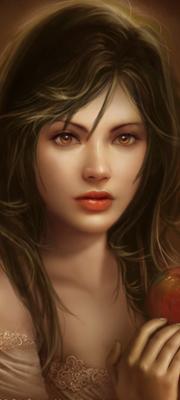 Natasha Deshanel - Archère 62520210
