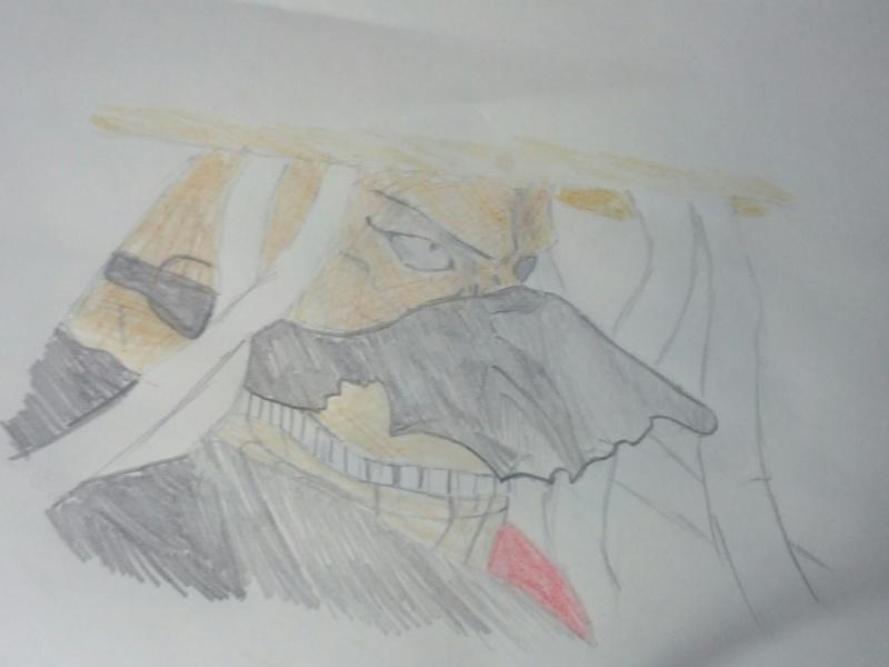 mes dessins  Img_2012