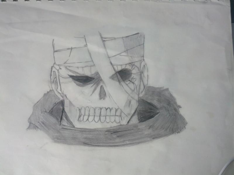 mes dessins  Img_2013