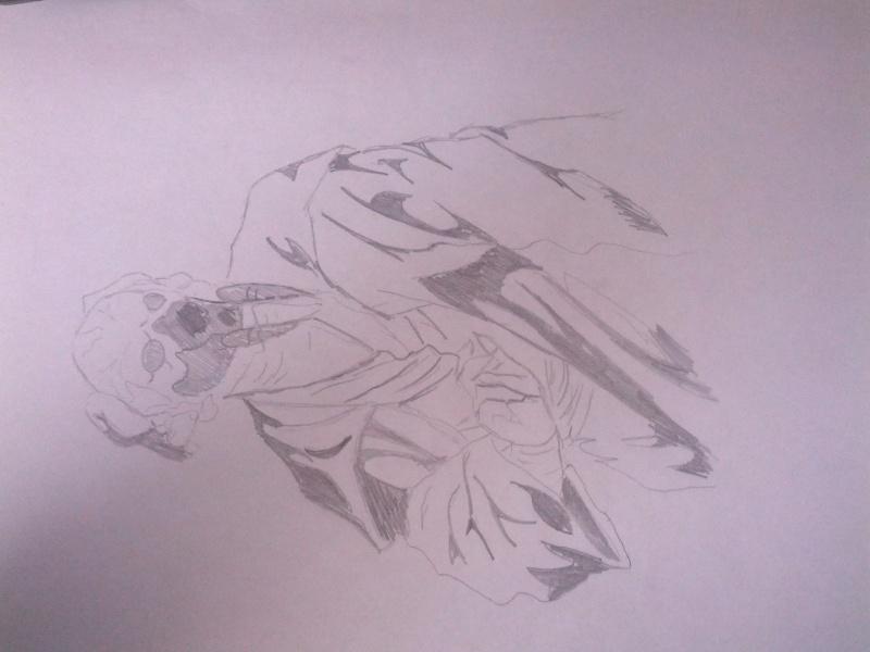 mes dessins Img_2020