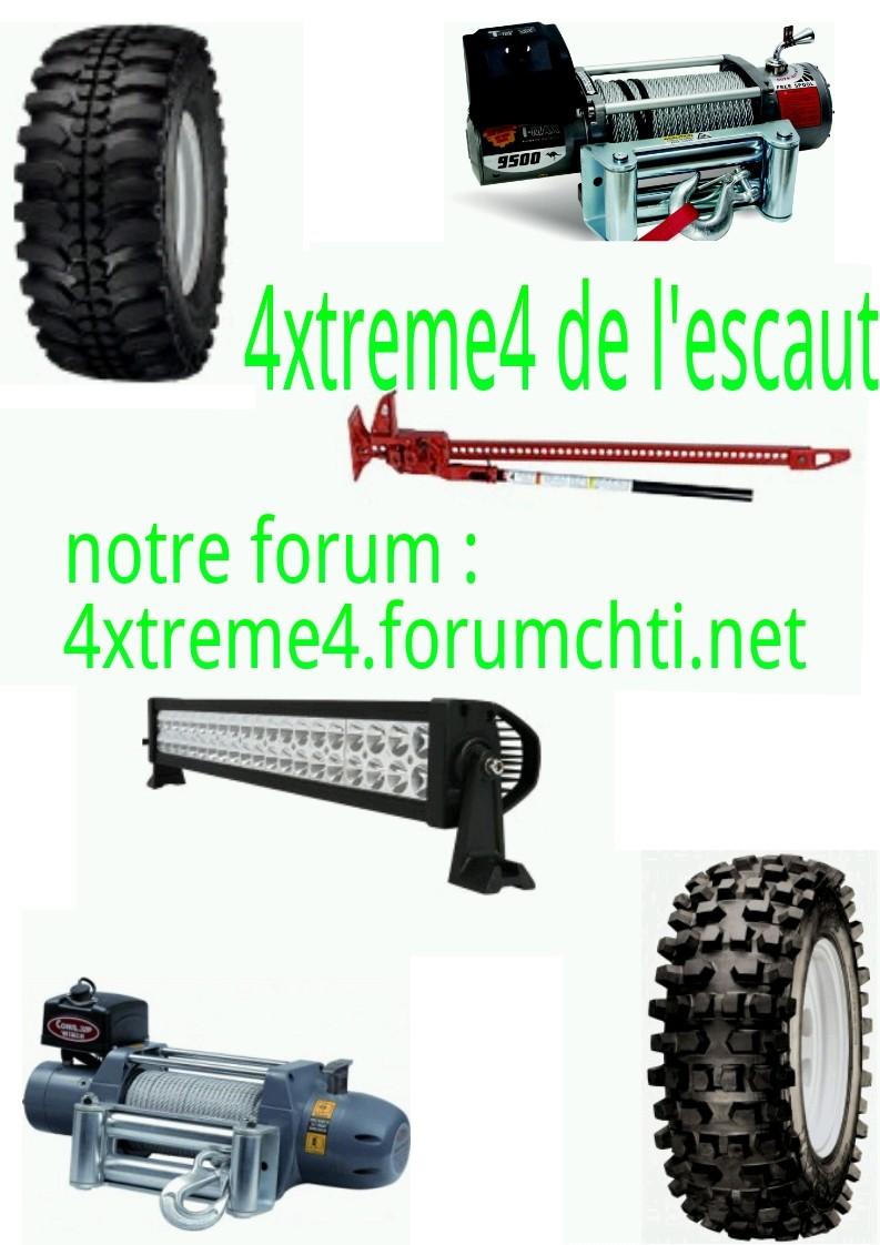 logo 4xtreme4 - Page 2 Img_2017