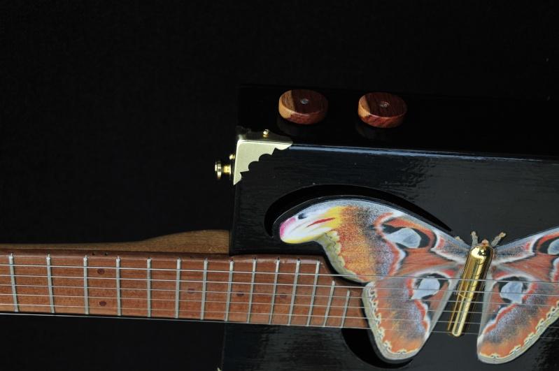 Cigar Box Guitar Gut Bucket - Page 4 _dsc9416