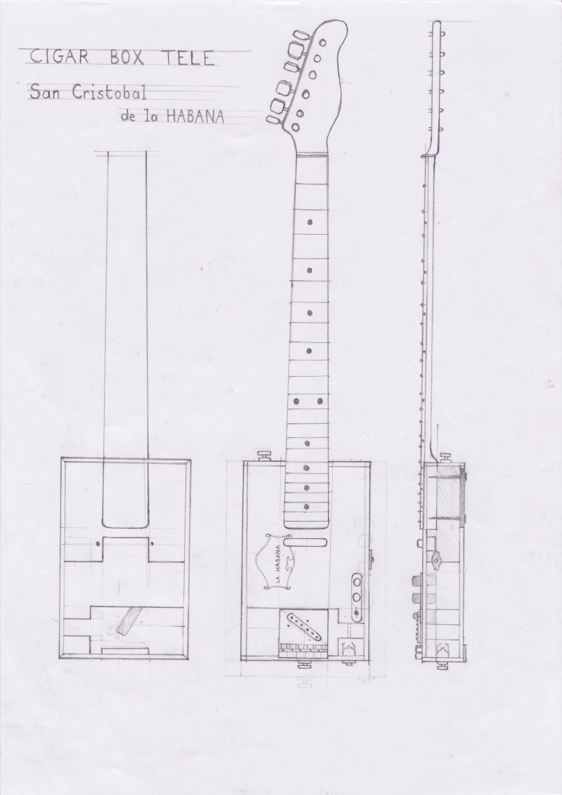 Cigar Box Guitar Gut Bucket - Page 3 Img_0010