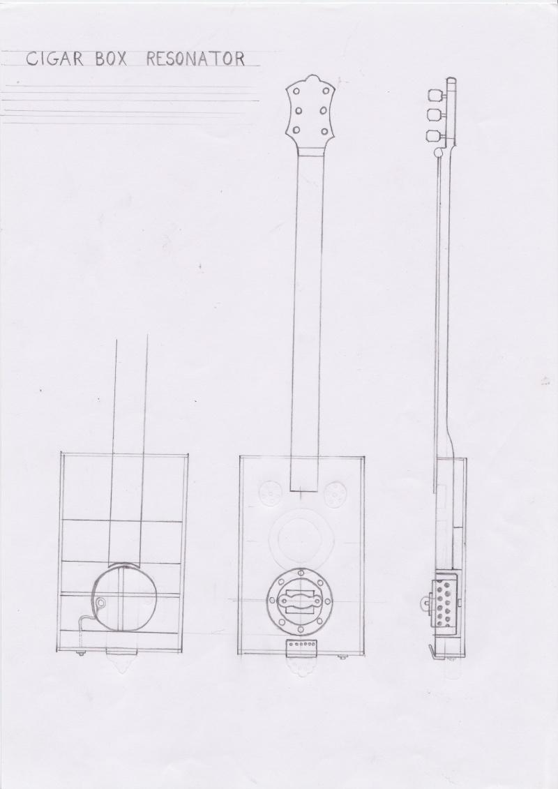 Cigar Box Guitar Gut Bucket - Page 3 Img_0011