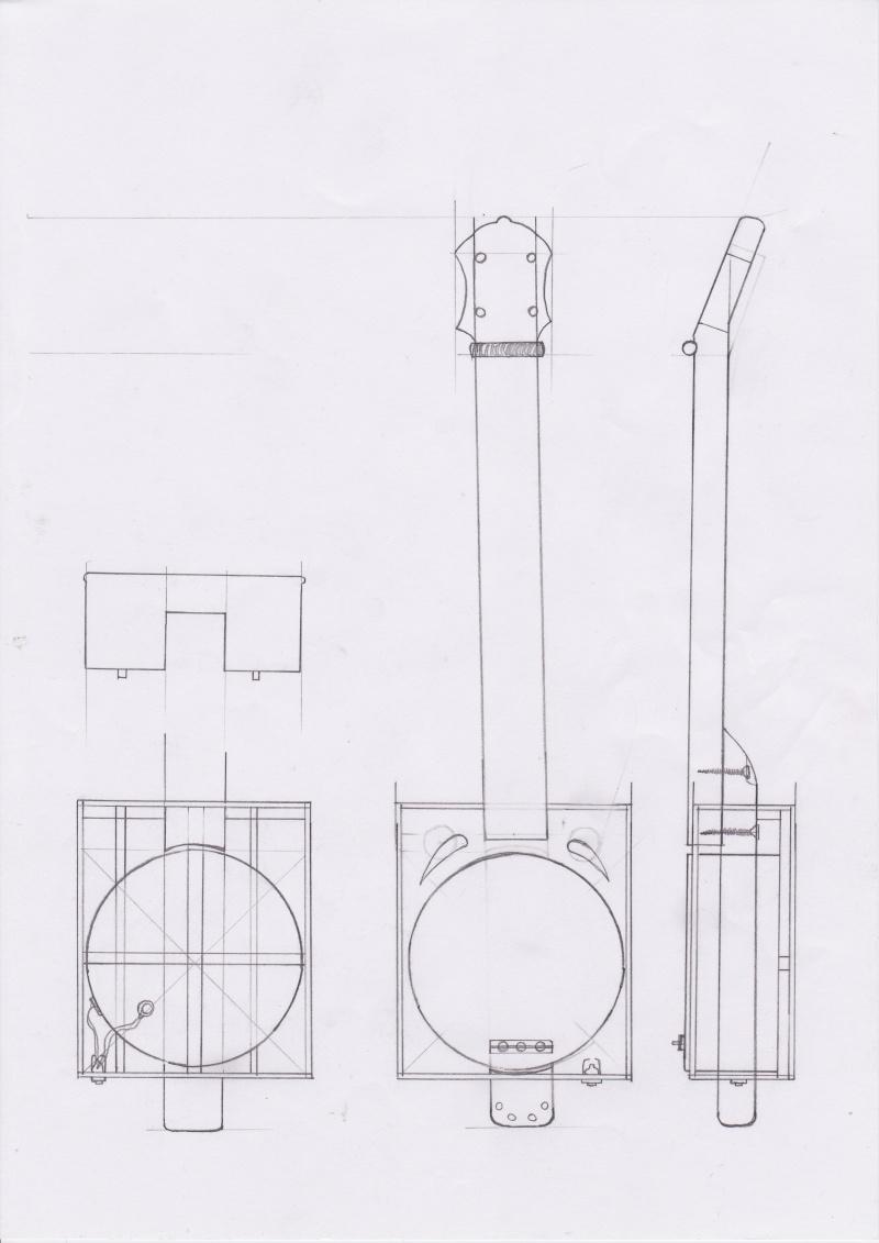 Cigar Box Guitar Gut Bucket - Page 3 Img_0012