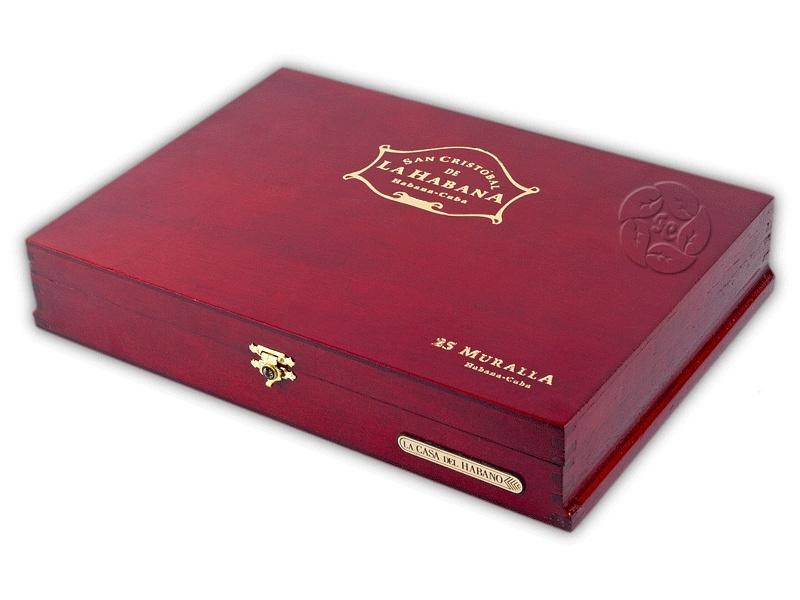 Cigar Box Guitar Gut Bucket - Page 2 San-cr10
