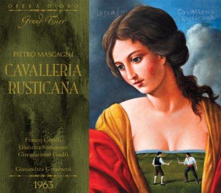 Mascagni : Cavalleria rusticana - Leoncavallo : Pagliacci - Page 5 Cav_li13