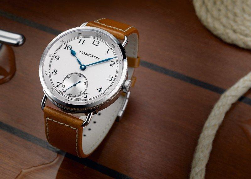 Conseil pour l'achat d'une montre automatque 5744_b10
