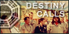 Destiny Calls - Confirmación Élite Dd10