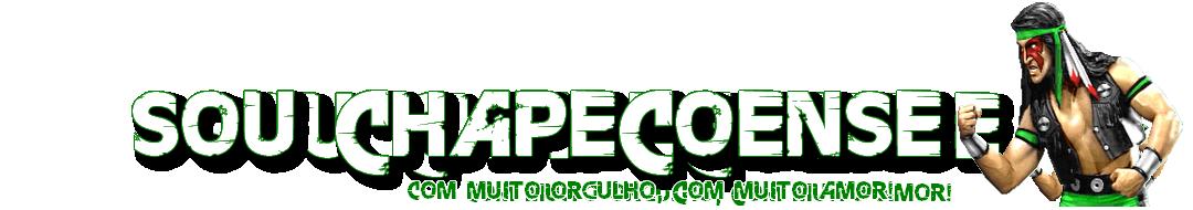 Joinville - Tópico Oficial Banner11